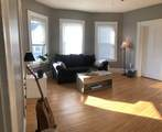 167 Perkins Ave - Photo 1