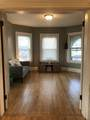 167 Perkins Ave - Photo 21