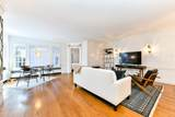 90 Chestnut Street - Photo 1