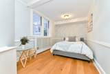 90 Chestnut Street - Photo 18