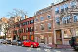 90 Chestnut Street - Photo 22
