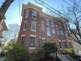 25 Fairfield Street - Photo 24