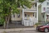 27 Fuller Street - Photo 10