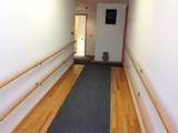 333 Front St. - Photo 14