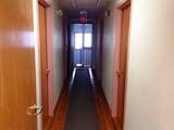 333 Front St. - Photo 16