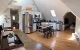 195 East Cottage - Photo 1