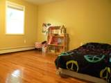 31 Wethersfield Rd - Photo 4