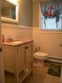 31 Wethersfield Rd - Photo 6