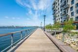 300 Pier 4 Blvd - Photo 20