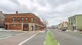 667 Somerville Avenue - Photo 1
