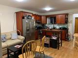 213 Harrison Ave - Photo 1