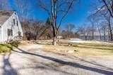 146 River Rd - Photo 34