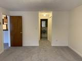 3 Viking Court - Photo 5