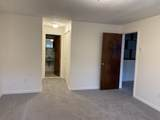 3 Viking Court - Photo 8