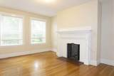 59a Strathmore Rd. - Photo 3
