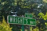 Lot 5 Wrights Way - Photo 19