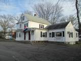 916 Main Street - Photo 1