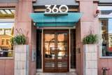 360 Newbury St - Photo 16