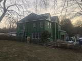 15 Hartman Rd - Photo 2