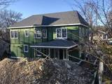 15 Hartman Rd - Photo 3