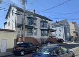 75 Snell St - Photo 1