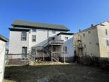 75 Snell St - Photo 4