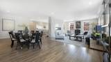401 Beacon Street - Photo 1
