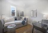 401 Beacon Street - Photo 14