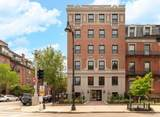 401 Beacon Street - Photo 20