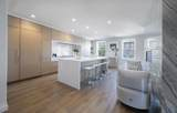 401 Beacon Street - Photo 5