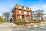 29 Chestnut St. - Photo 2