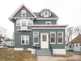 137 Milton Ave - Photo 1