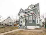 137 Milton Ave - Photo 36