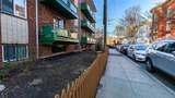 18 Pond Street - Photo 12