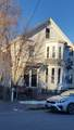 55 Grove Street - Photo 1
