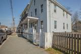 908 County St - Photo 4