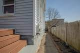 908 County St - Photo 5