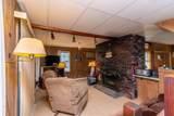 46 Pinehurst Dr - Photo 8