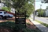 34 Salem - Photo 1