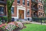 1758 Commonwealth Avenue - Photo 1