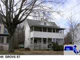 45 Grove St - Photo 1