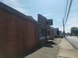 2-6 Auburn - Photo 4