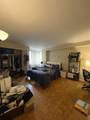 1105 Mass Ave - Photo 1