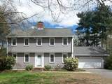 59 Blueberry Hill Rd - Photo 1