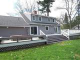 59 Blueberry Hill Rd - Photo 16