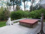 59 Blueberry Hill Rd - Photo 17