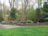59 Blueberry Hill Rd - Photo 18