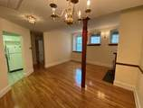 120 Norway Street - Photo 4