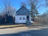 44 Cambridge Ave - Photo 1