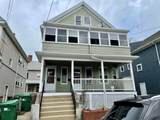 45 Pearl St - Photo 1